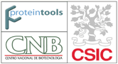CNB-CSIC Protein Tools Unit