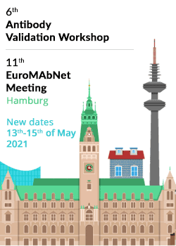 EuroMAbNet Meeting